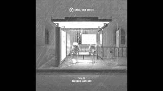 Hefty - Pain Relief (Original Mix)