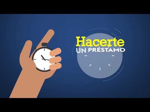 ¡Tu Adelanto fácil y rápido!   Adelantos Panamá de YouTube · Duración:  47 segundos