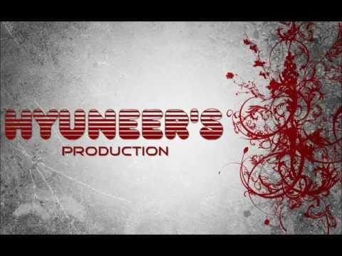 Türkü Gözlüm (Hyuneer's Remix Production)