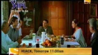 Kalpana Pandit (Diwaker Pundir Breakfast Scene Pyaar Kiya Nahin Jaata).flv