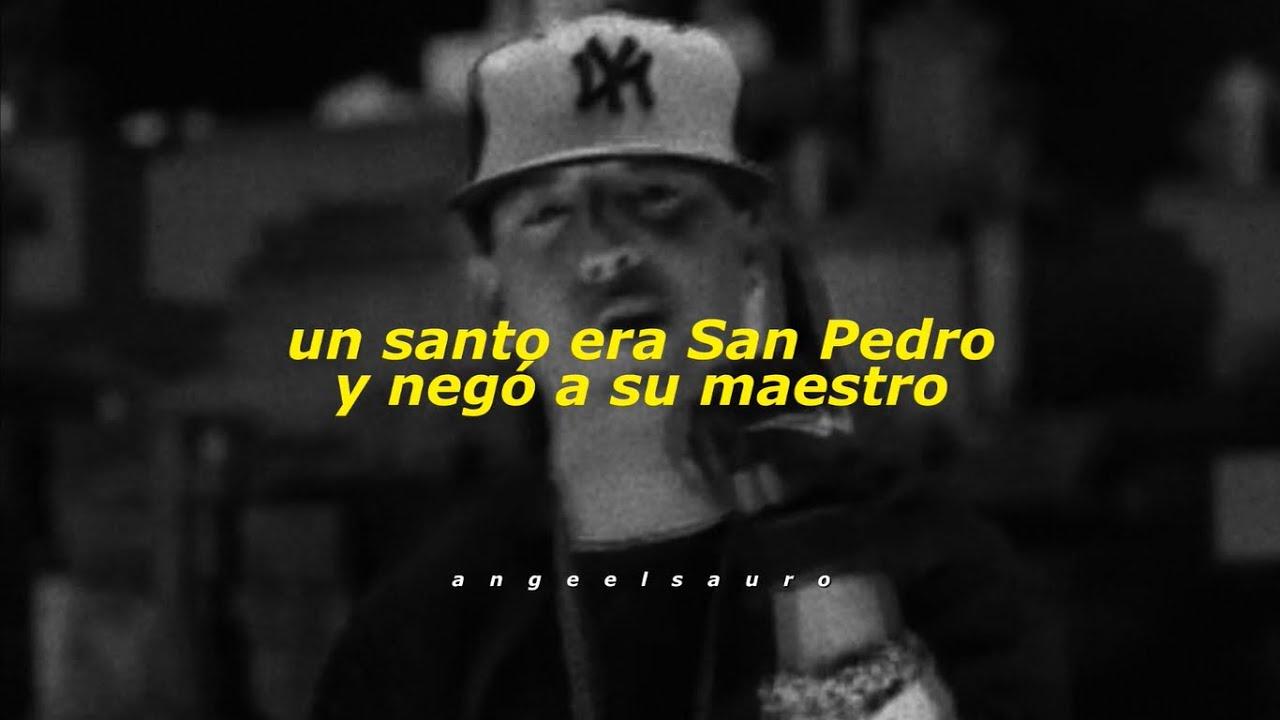 Download Salud y Vida - Daddy Yankee (Letra+Video)