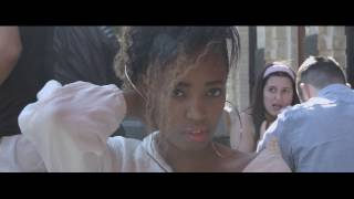 Amore ft Big Fizzo  Die for you [Official Music Video]