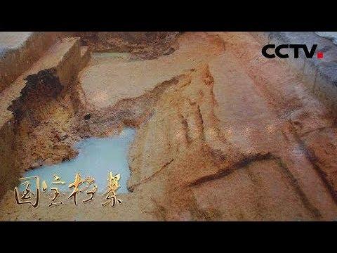 Download 《国宝档案》 大汉合浦郡——大浪古城 20181120 | CCTV中文国际