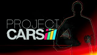 PROJECT CARS - Game Intro [Full-HD]