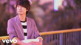 陳柏宇 Jason Chan - 拍一半拖 (Official MV)
