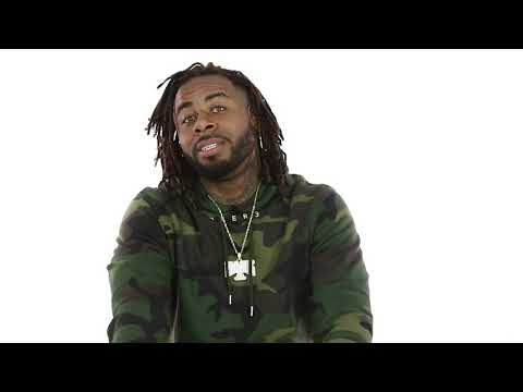 How Tall Is Sage The Gemini? He Gets Honest Here