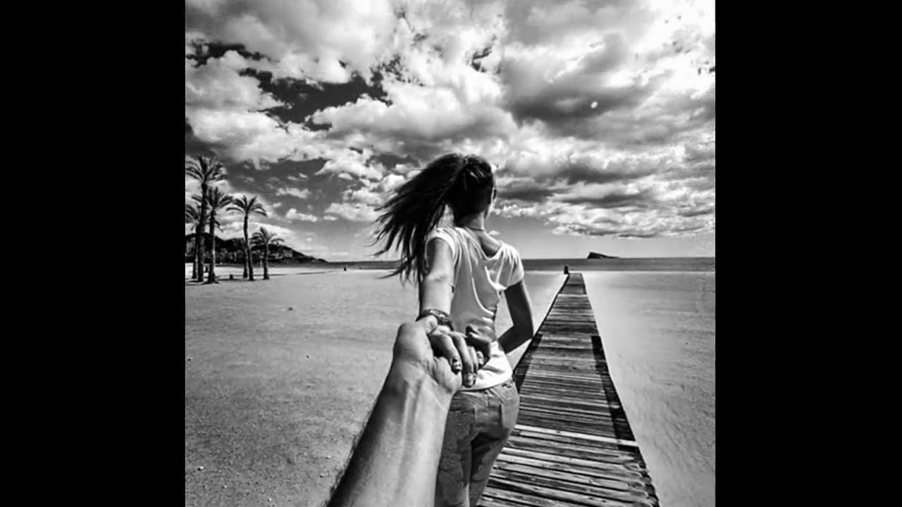 Mensagem De Amor Para Namorado: Inspirações Fotos Casais Tumblr (Para Tirar Com O Namorado