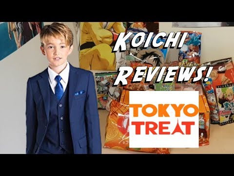 "copyright-free-koichi-reviews-""tokyotreat""-japanese-candy-box"