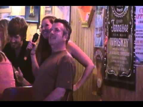 Trophy Karaoke Contest Today's Top Pop Hits Kayla Helland 06/20/13