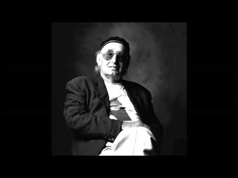 Beethoven - Piano Concerto no 1 (Friedrich Gulda)