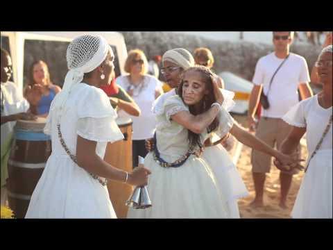 Festa de Yemanjá 2011