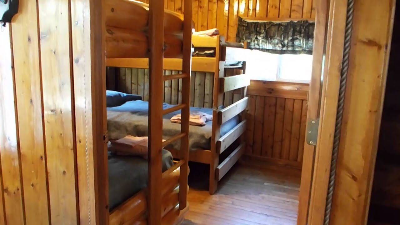 laurel photo of lake tn houghton att mountain cabins pictures companies rentals gatlinburg rental chalets cabin in great x