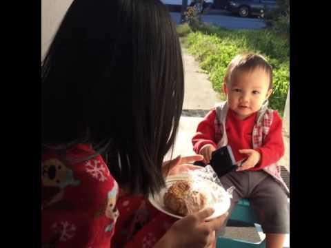 Thienlong Phoi nang,7