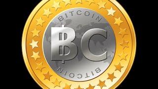 Скрипт (бот) для умножения биткоинов на сайте Freebitcoin