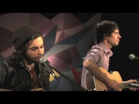 July Days - Sleep - Melbourne 22 TV Show