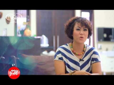 Diana Sastra Dahlan Iskan Style New Doovi