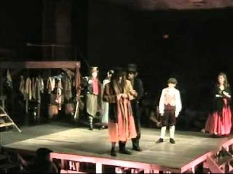 Oliver Act 2