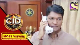 Best of CID - The Case Of Two Abhijeet
