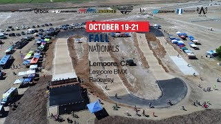 2018-usa-bmx-fall-nationals-day-two-mains