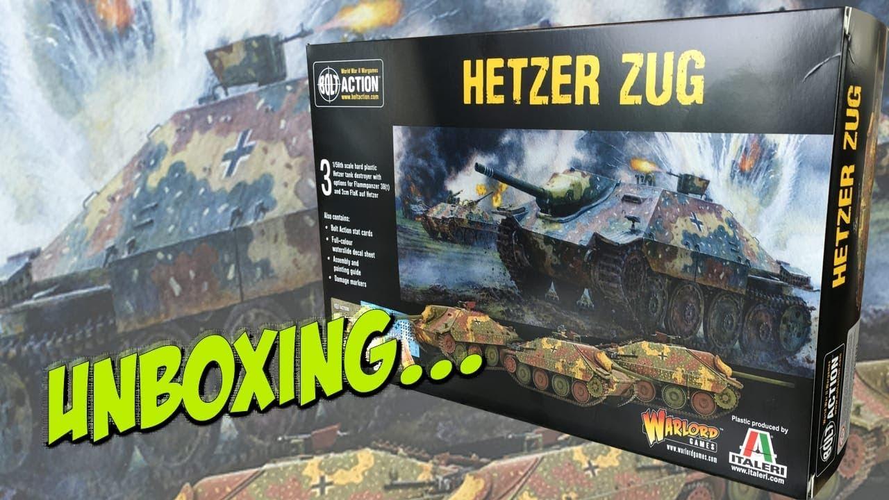 Zug Games