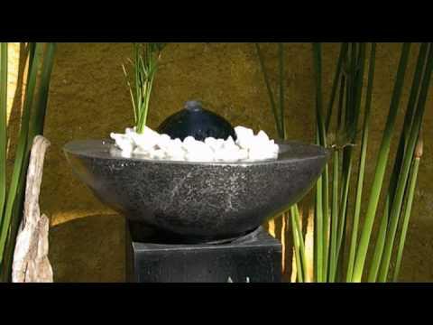 Comprar Fuente De Agua. Fuente De Agua Jarrones De Miel Con Grifo De ...