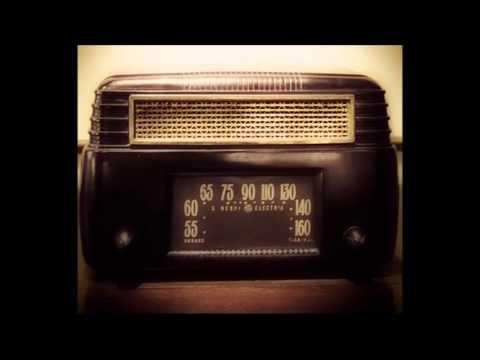 Old Sinhala Radio Songs-2 ගුවන් විදුලි පැරණි රසාංග 2
