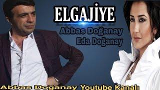 Abbas Doğanay&Eda Doğanay-Elgajiye