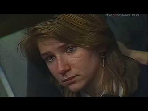 Альянс - На заре (1987) Премьера HD стерео 80s Soviet Synthpop