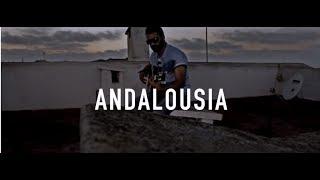 Omar Baya - Andaloussia