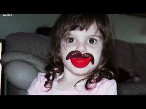 Child Abuse/Murdered Children|| Who You'd Be Today