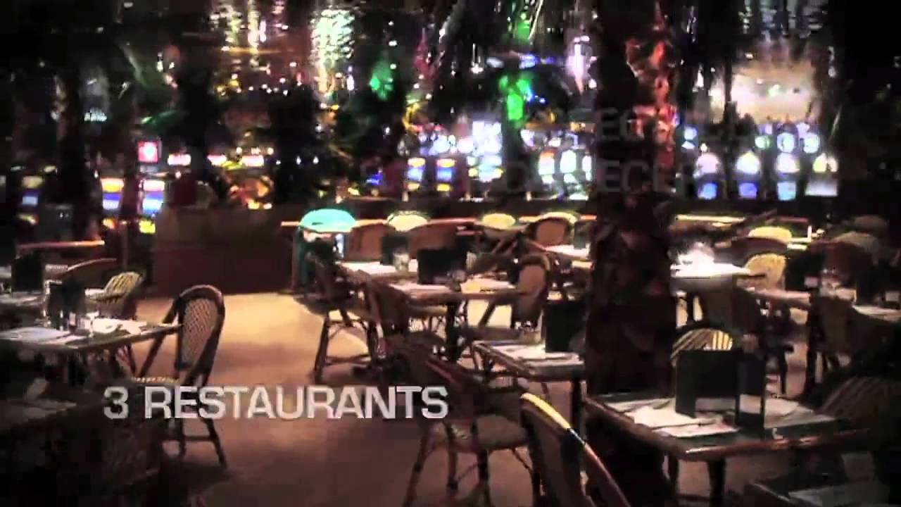 Casino lyon vert horaires