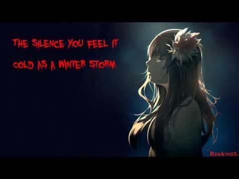 Nightcore - Lost Within [Lyrics]