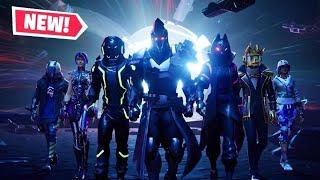 *New* Fortnite Season X (Gifting 1 Free Battle Pass)