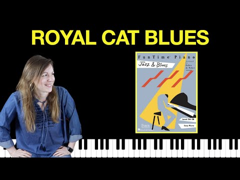 royal-cat-blues-(funtime-piano-jazz-&-blues)