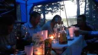 видео Kia Cerato Kia Ceed Club - Клуб владельцев