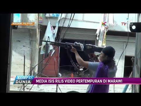 Video Tragedi Perang Poso 104golkes