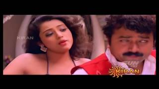 Shivamallipoove HD Video Song Friends (Malayalam)1999