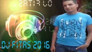 Cheb Bello (PILO) MADAMTI SAKNA FI ZAHANA 2016 RMX DjFitas