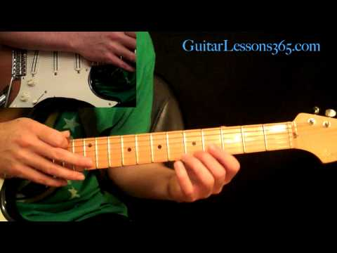 dr.-feelgood-guitar-lesson-pt.3---motley-crue---main-guitar-solo