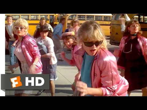 >> Streaming Online Grease / Grease 2