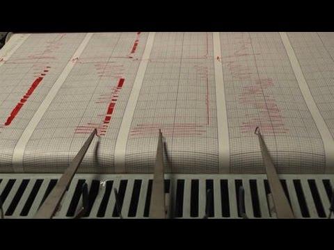 An Analysis Of thebarcaroller's Earthquake Predictions