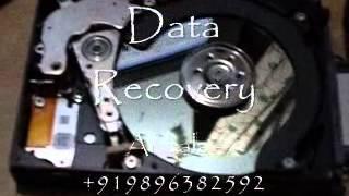Data Recovery Hard Disk Repairing Service Ambala  Any Kind Of Hard Disk Sata Pata Mini Portable