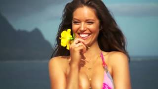 Emily DiDonato – Outtakes – Sports Illustrated Swimsuit 2015 xxx