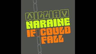 William Naraine - If I Could Fall (Vincenzo Callea Remix)