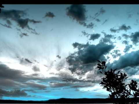 Клип Rue du Soleil - We Can Fly