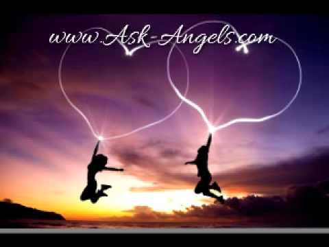 Archangel Zadkiel Angel Message- Celebrate Love In It's Many Forms