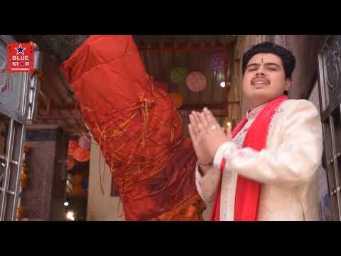 Rajasthani Song - Rakh Le Sevadar | China Soni | VIDEO Song | Blue Star Entertainment