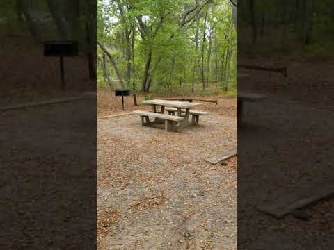 Video of General Coffee State Park, GA from Michael R.