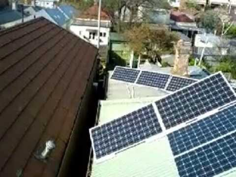mid-winter-solar-access-critical-to-off-grid-success