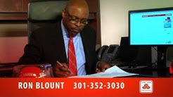 Ron Blount - State Farm Insurance